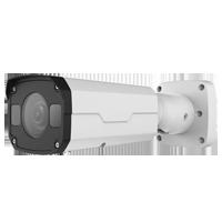 UV-IPC2328SBR5-DPZ