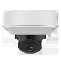 UV-IPC3232LR3-VSP-D