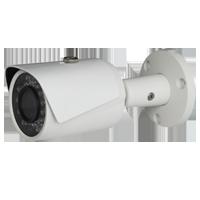 XS-IPCV026WH-5