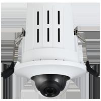 XS-IPDM730WAH-4