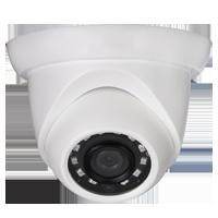XS-IPDM741-2