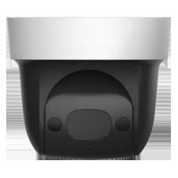 XS-IPSD5204AW-2