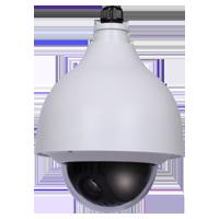 XS-IPSD7212SAW-2