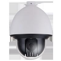 XS-IPSD7330IA-4