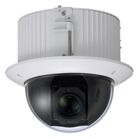 XS-IPSD73C25A-2