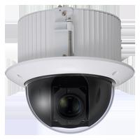 XS-IPSD73C30ATW-4