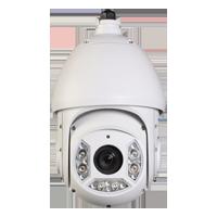 XS-IPSD8130IA-2