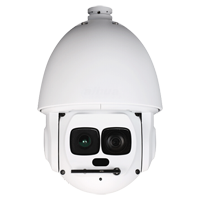 XS-IPSD9430IA-2