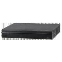 XS-NVR3208-4K8P