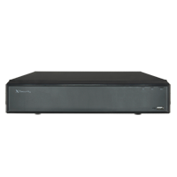 XS-NVR6208-4K8P