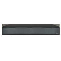 XS-NVR6216-4K