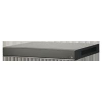 XS-NVR6216-AI-16P