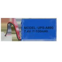 UPS-A890