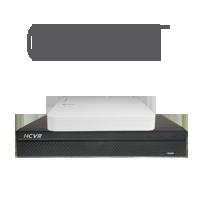 IPC-HFW1120SP-0360B