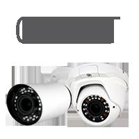 IPX-306-HWPO1
