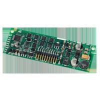 ADV-MXP-502