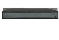 XS-XVR8104A-4KL-IH