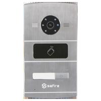 SF-VI101E-IP