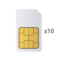10XM2M-CARD-EU