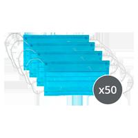 50XMASK-HYGIENIC