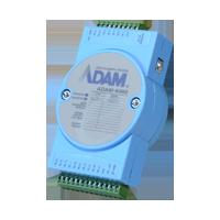 ADAM-6060-B