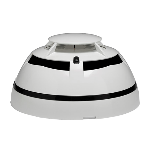 ADV-20-LV200