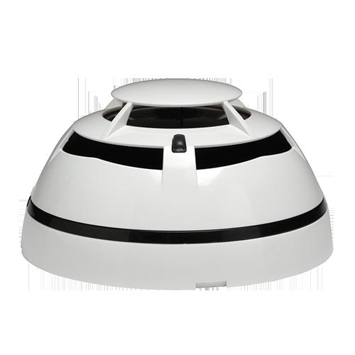 ADV-20-LV350