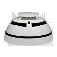 ADV-20-V200