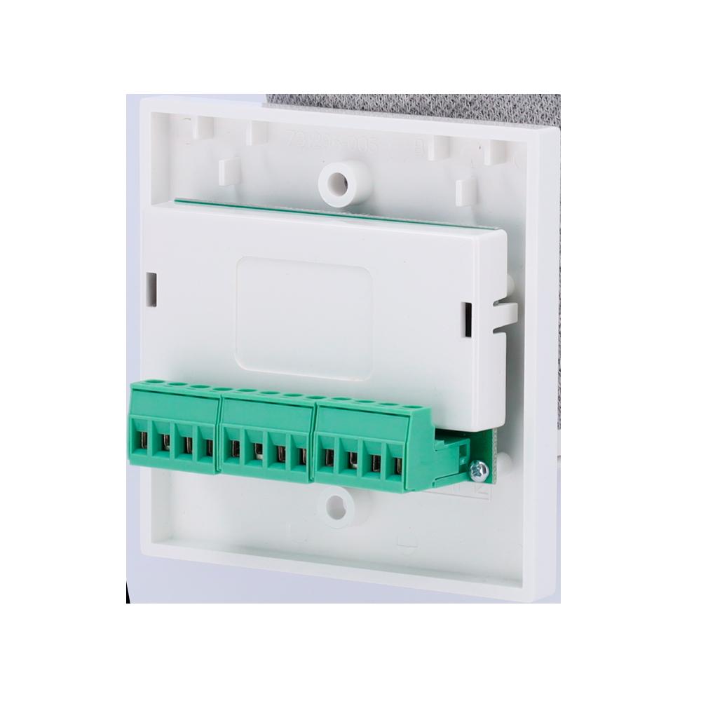 ADV-20-VMMIC120
