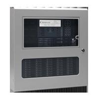ADV-ESMX-5402V