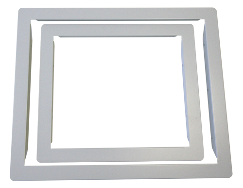 ADV-MXM-503