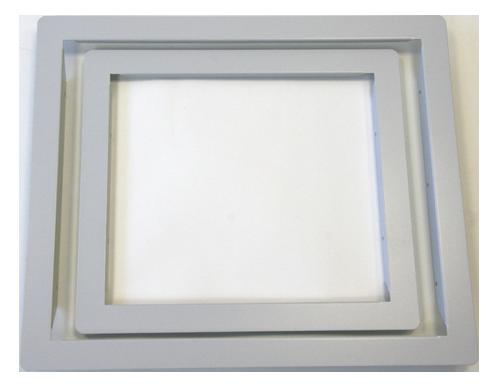 ADV-MXM-521