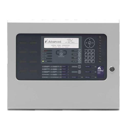 ADV-MXP-501