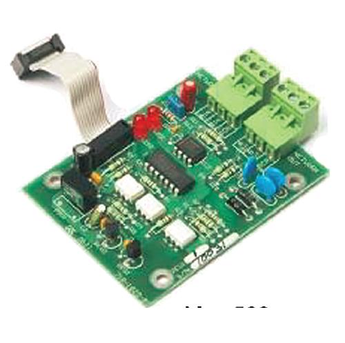 ADV-MXP-503