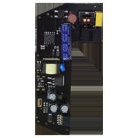 AJ-AC220V-PCB1