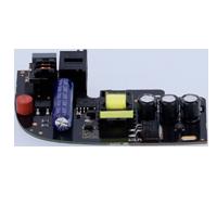 AJ-AC220V-PCB2