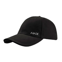 AJ-CAP-B