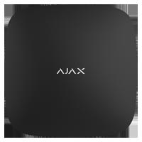 AJ-REX-B
