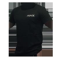 AJ-TSHIRT-XL