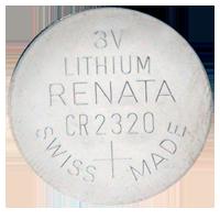 BATT-CR2320