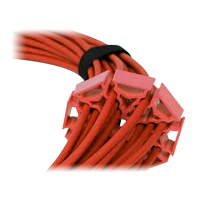 CBOX-CABLE-COMB