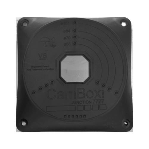 CBOX-NX7-7777-B