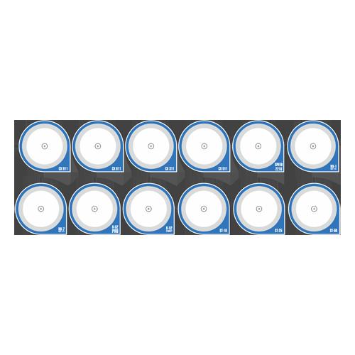 CBOX-SHOWSTICKER