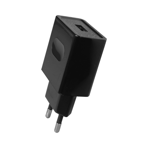 DC5V2A-USB
