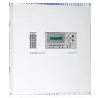 DMT-FP9000-16-IT