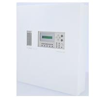DMT-FP9000-24