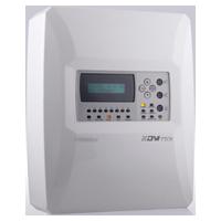 DMT-FP9000-4