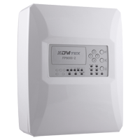 DMT-FP9000L-2-IT