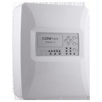 DMT-FP9000L-2-PT