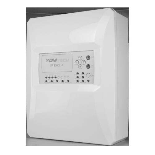 DMT-FP9000L-4-IT